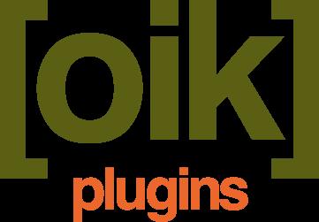 oik-plugins