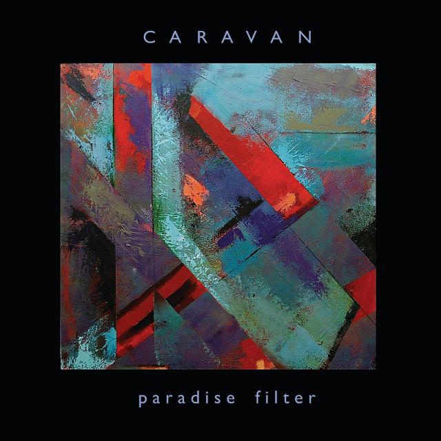 2013-Paradise-Filter 640×640
